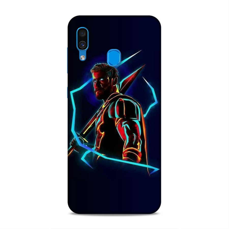 Phone Cases,Samsung Phone Cases,Samsung A30,Avengers