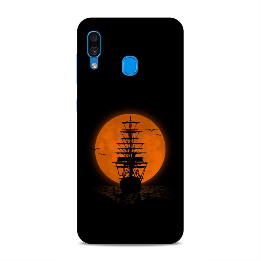 Phone Cases,Samsung Phone Cases,Samsung A30,Space