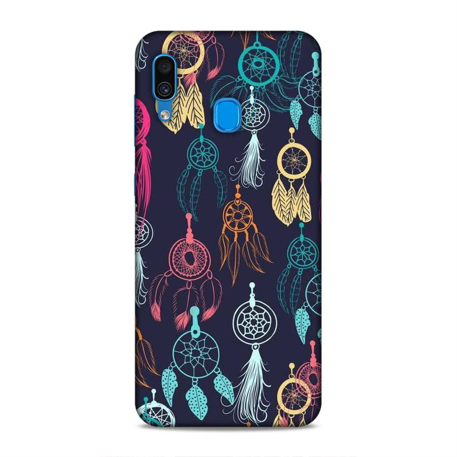 Phone Cases,Samsung Phone Cases,Samsung A30,Girl Collections
