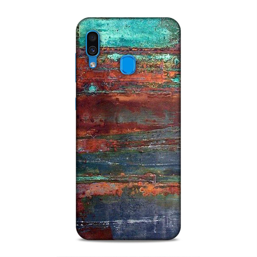 Phone Cases,Samsung Phone Cases,Samsung A30,Texture