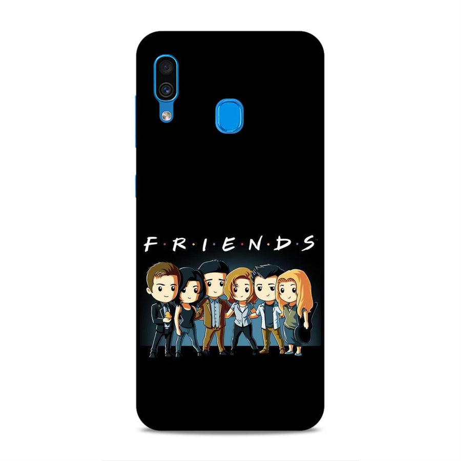 Phone Cases,Samsung Phone Cases,Samsung A30,Friends