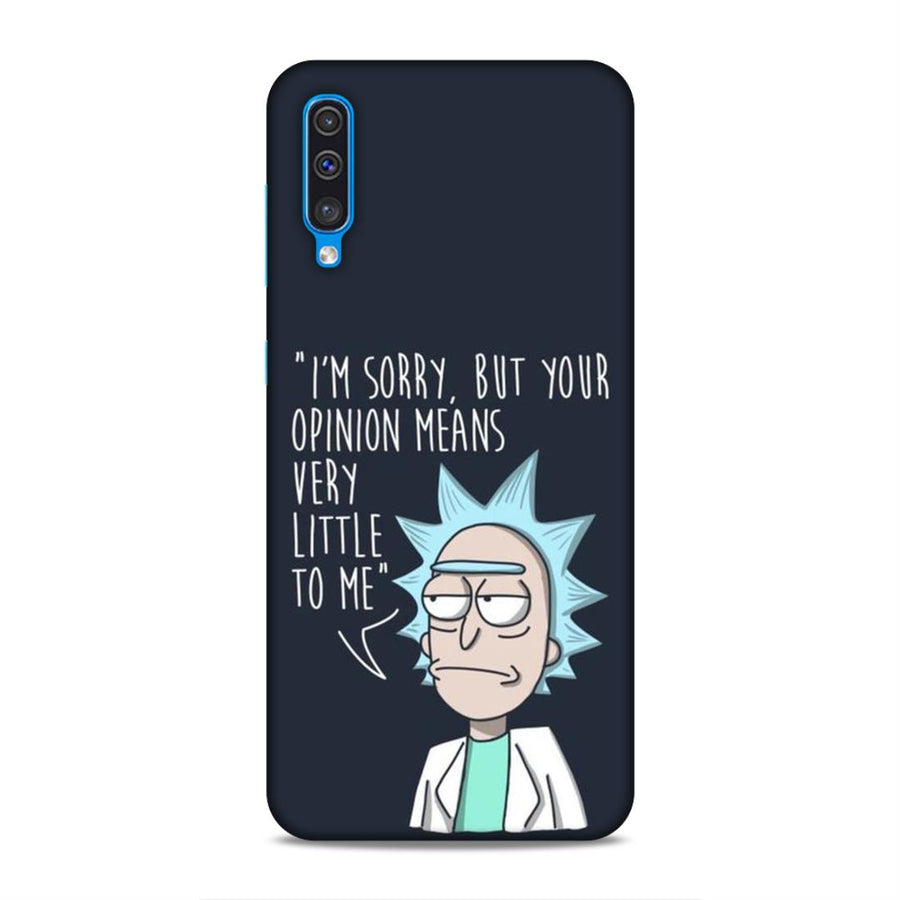 Phone Cases,Samsung Phone Cases,Samsung A30s,Cartoons