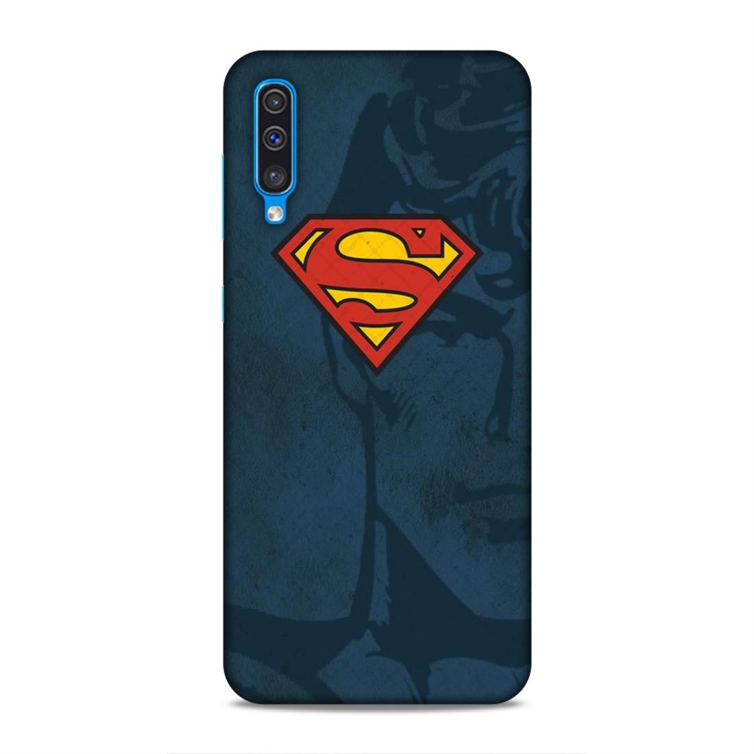 Phone Cases,Samsung Phone Cases,Samsung A30s,Superheroes