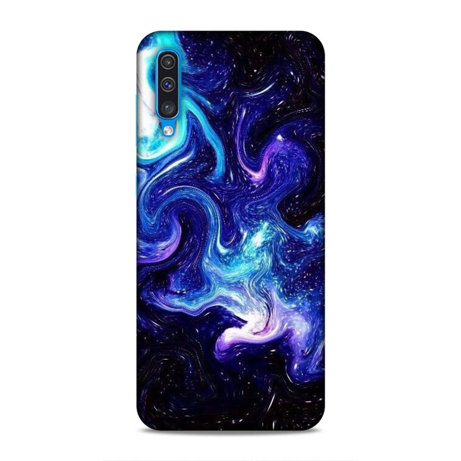 Phone Cases,Samsung Phone Cases,Samsung A30s,Space