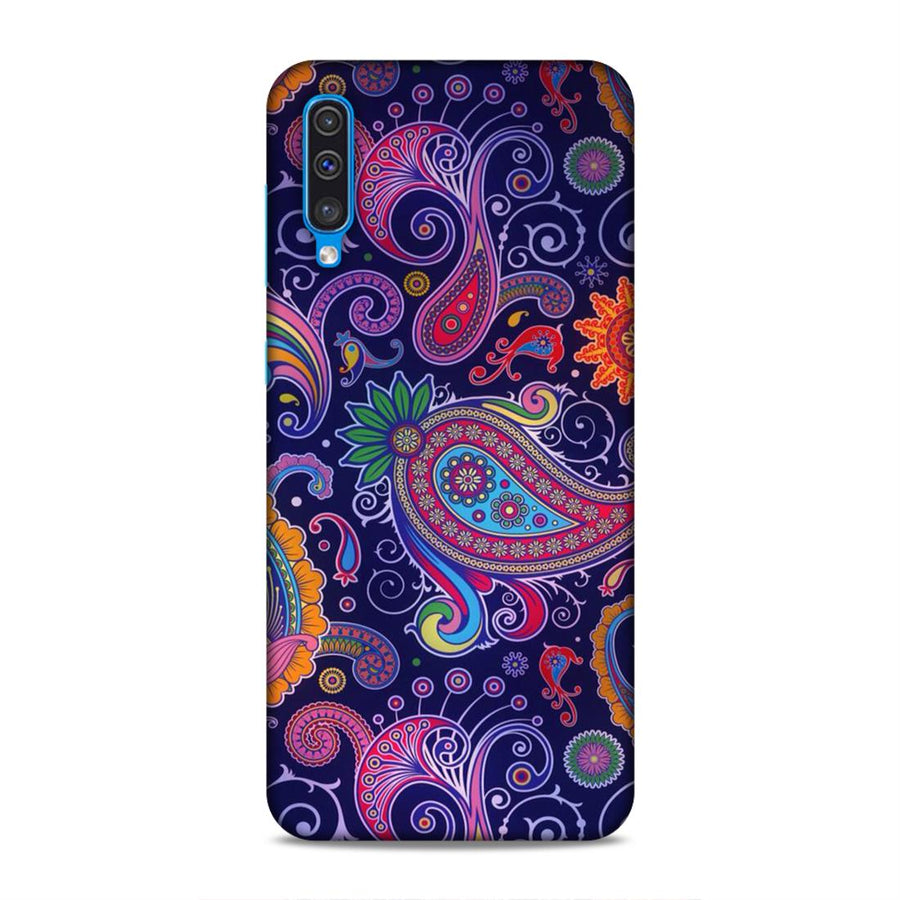 Phone Cases,Samsung Phone Cases,Samsung A30s,Girl Collections