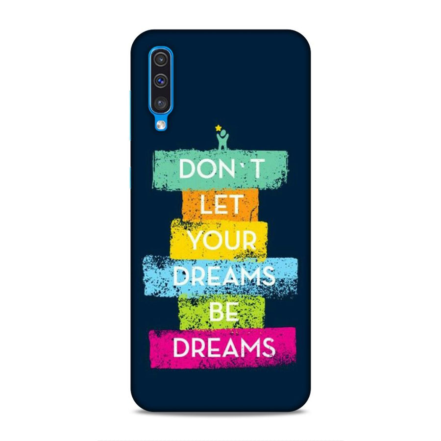 Phone Cases,Samsung Phone Cases,Samsung A30s,Typography