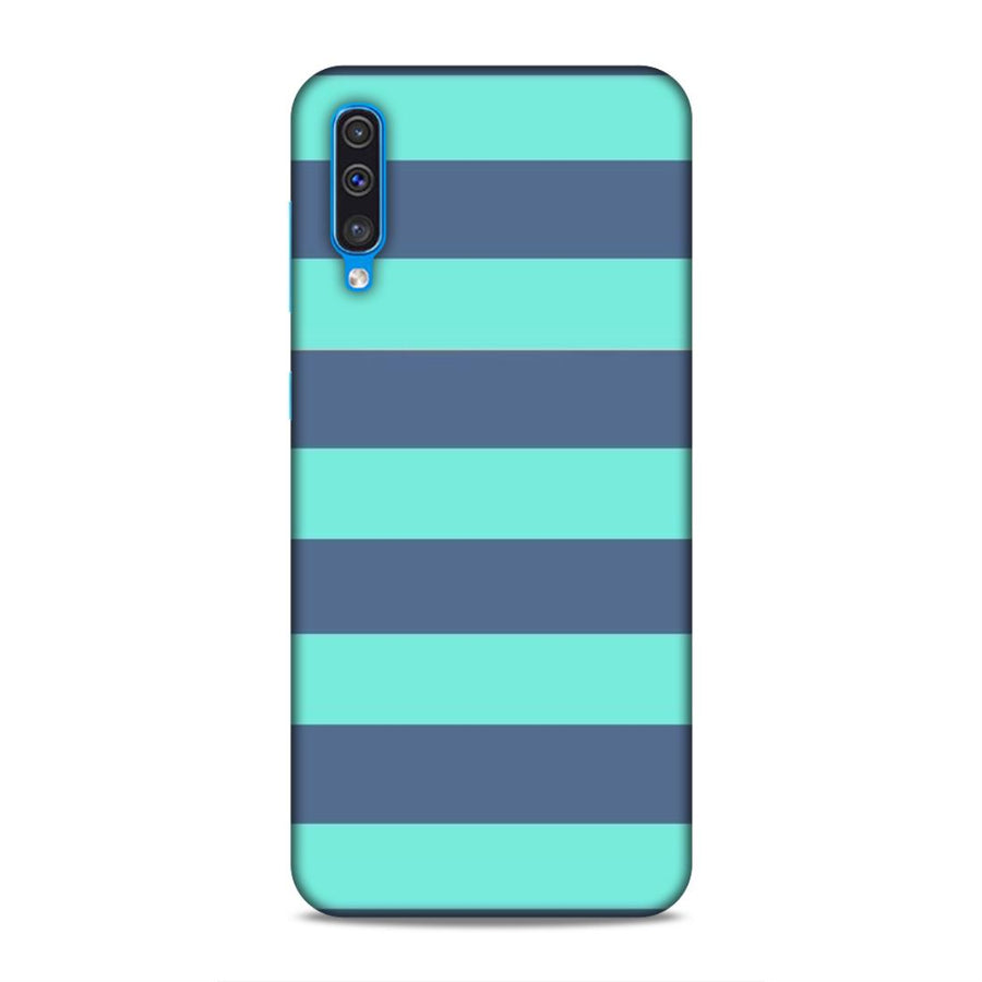 Phone Cases,Samsung Phone Cases,Samsung A30s,Texture