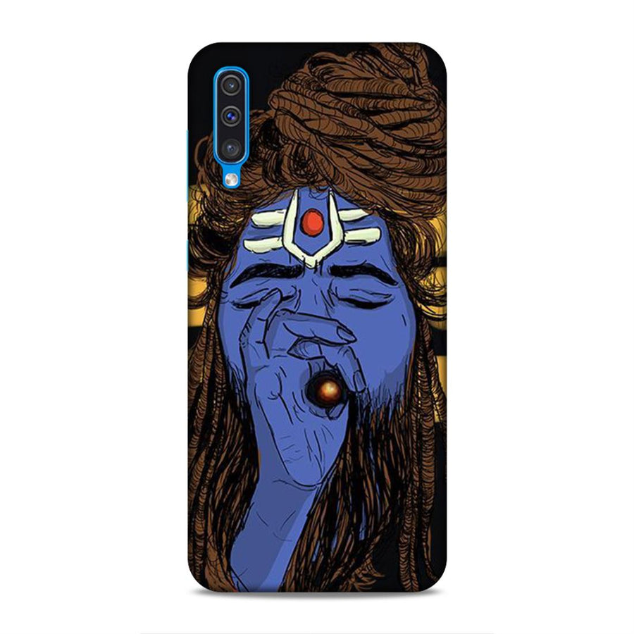 Phone Cases,Samsung Phone Cases,Samsung A30s,Indian God