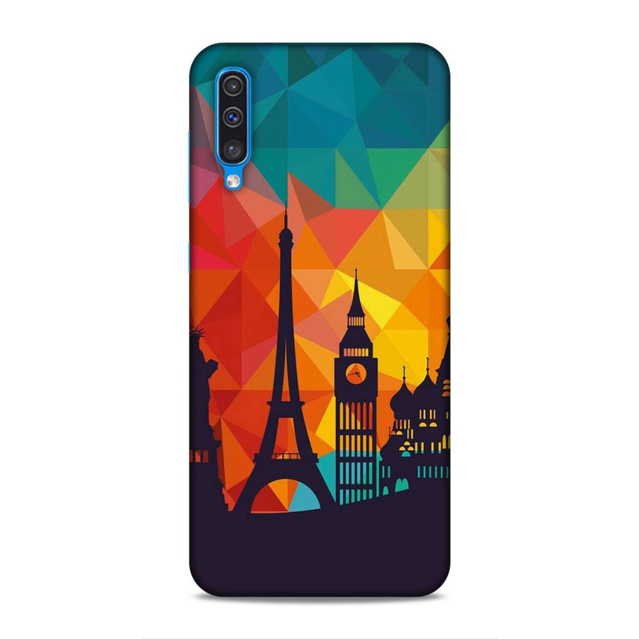 Phone Cases,Samsung Phone Cases,Samsung A30s,Skylines