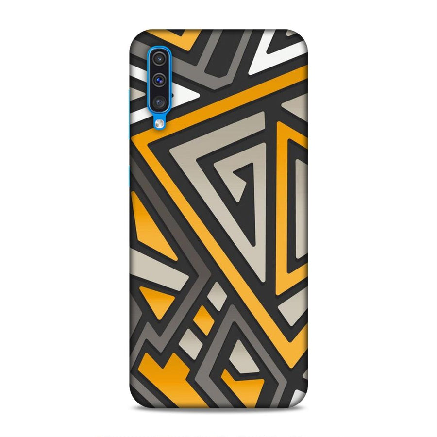 Phone Cases,Samsung Phone Cases,Samsung A30s,Abstract