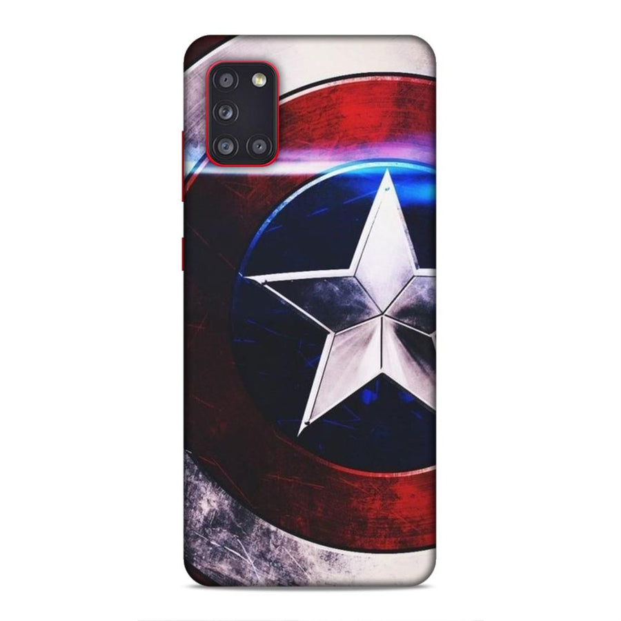 Phone Cases,Samsung Phone Cases,Samsung A31,Superheroes