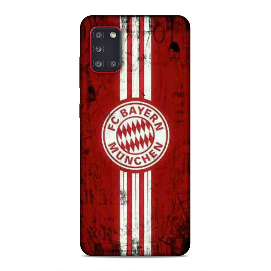 Phone Cases,Samsung Phone Cases,Samsung A31,Football