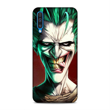 Phone Cases,Samsung Phone Cases,Samsung A50,Batman