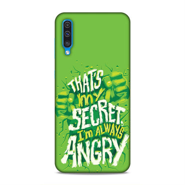 Phone Cases,Samsung Phone Cases,Samsung A50,Hulk