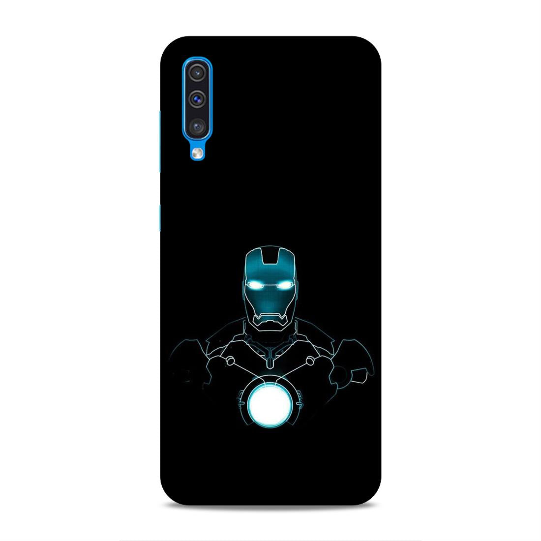 Phone Cases,Samsung Phone Cases,Samsung A50,Iron Man