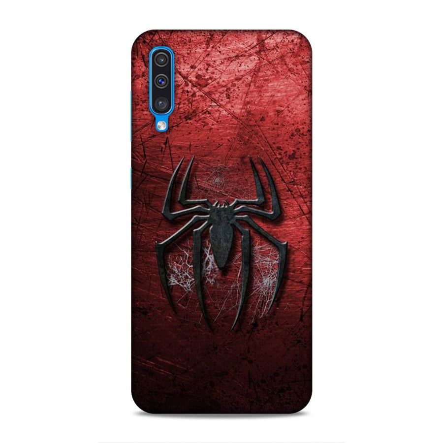 Phone Cases,Samsung Phone Cases,Samsung A50,Spider Man