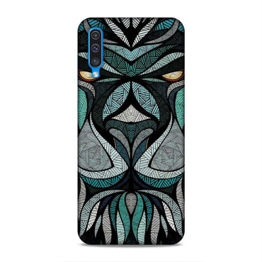 Phone Cases,Samsung Phone Cases,Samsung A50,Abstract