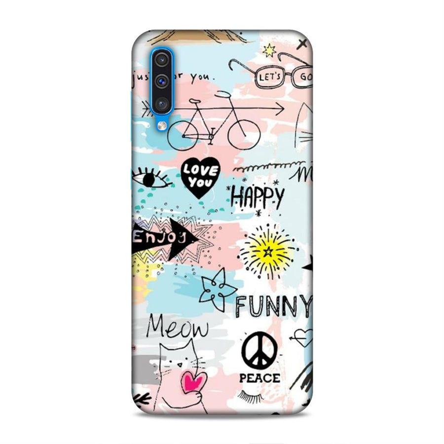 Phone Cases,Samsung Phone Cases,Samsung A50,Girl Collections