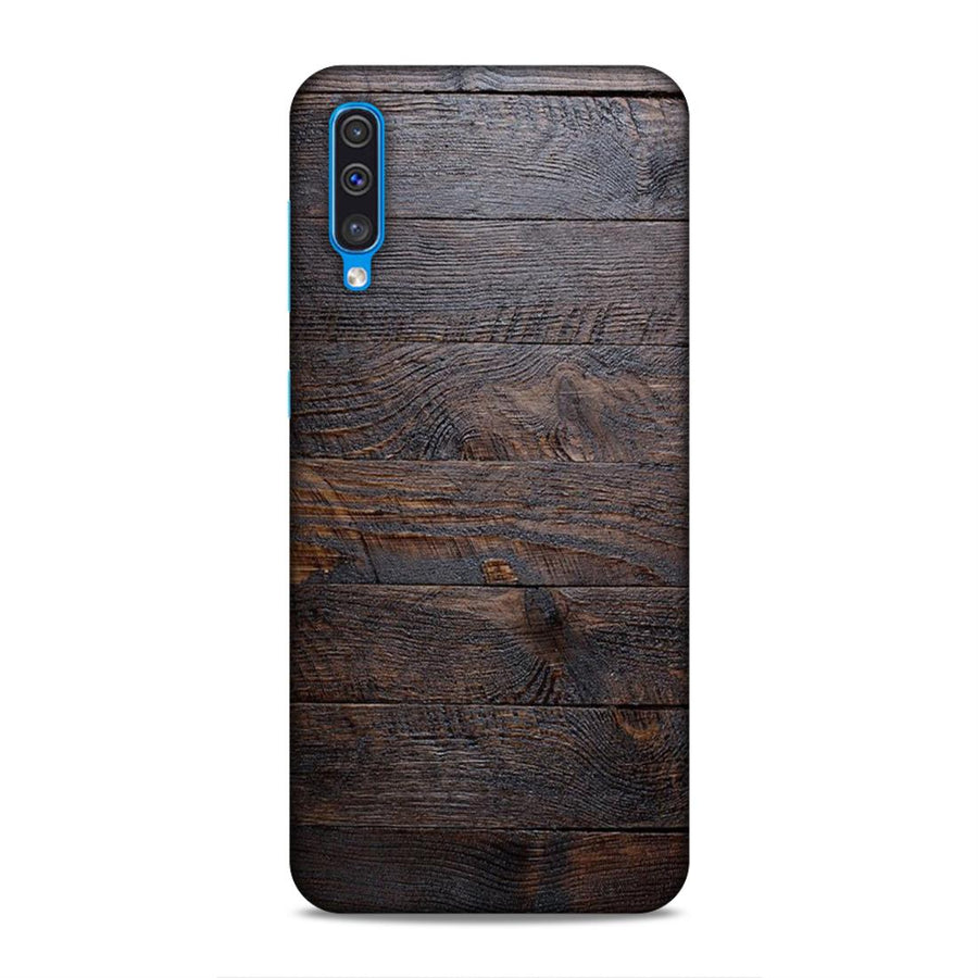 Texture  Samsung A50 Mobile Back Cover nx548