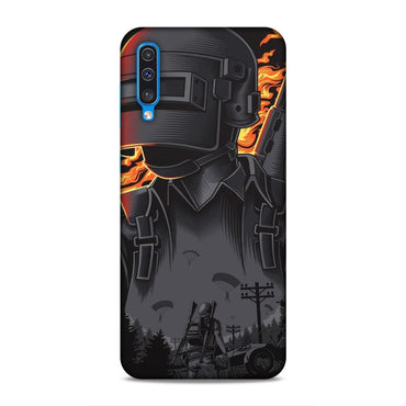 Phone Cases,Samsung Phone Cases,Samsung A50,Gaming