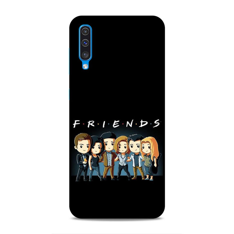 Phone Cases,Samsung Phone Cases,Samsung A50,Friends