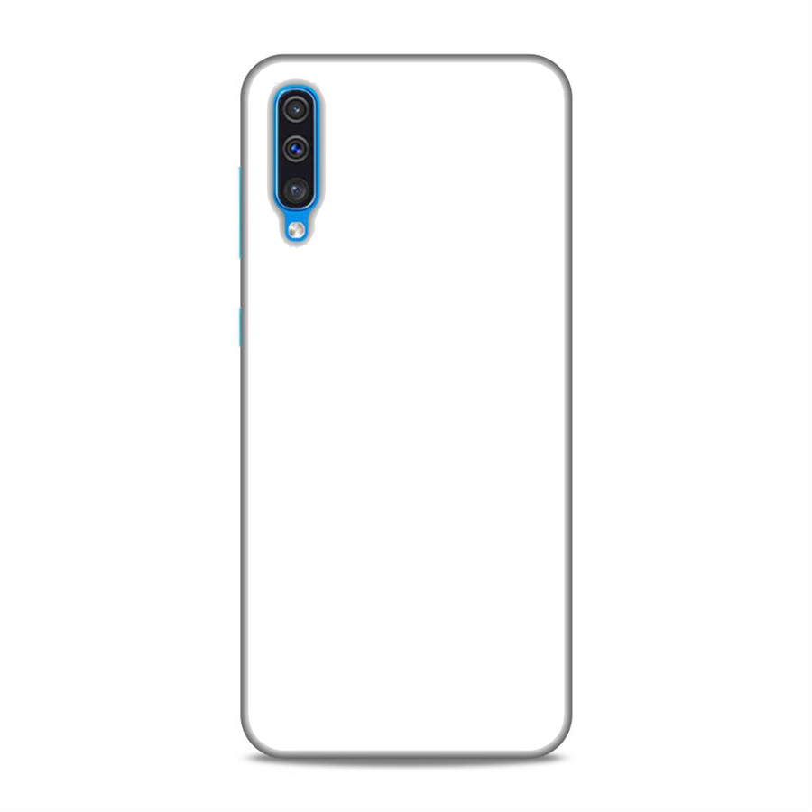 Samsung A50 Customize Back Cover