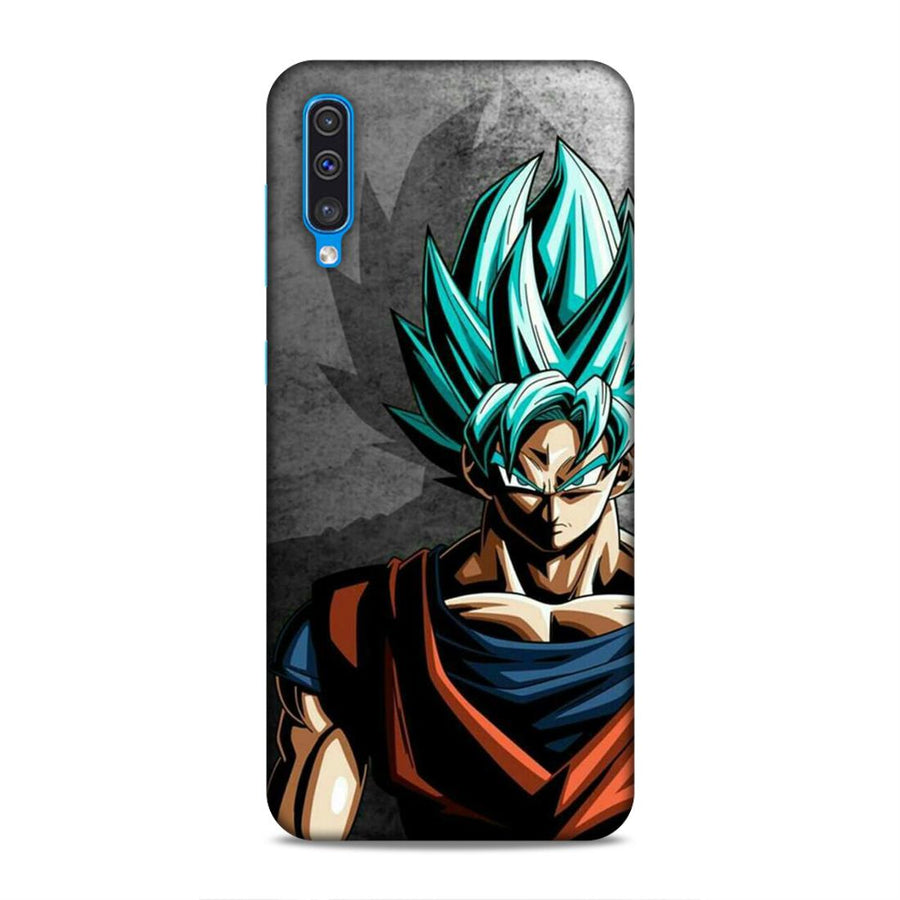 Phone Cases,Samsung Phone Cases,Samsung A50,Cartoons