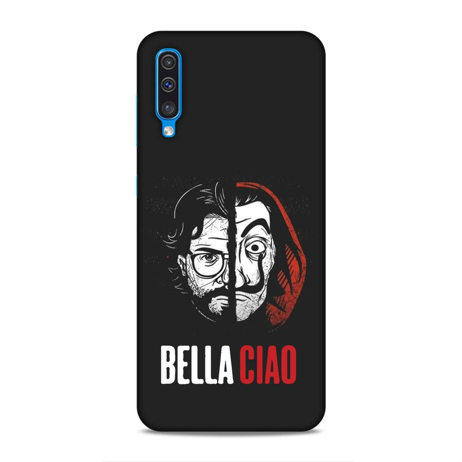 Phone Cases,Samsung Phone Cases,Samsung A50,Money Heist