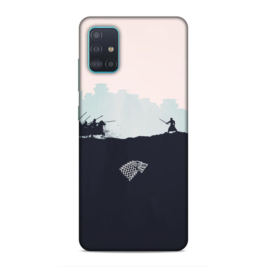 Phone Cases,Samsung Phone Cases,Samsung A51,Game Of Thrones