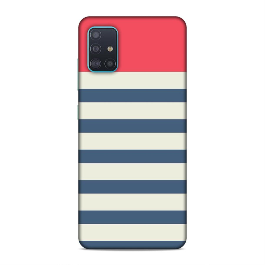 Phone Cases,Samsung Phone Cases,Samsung A51,Texture