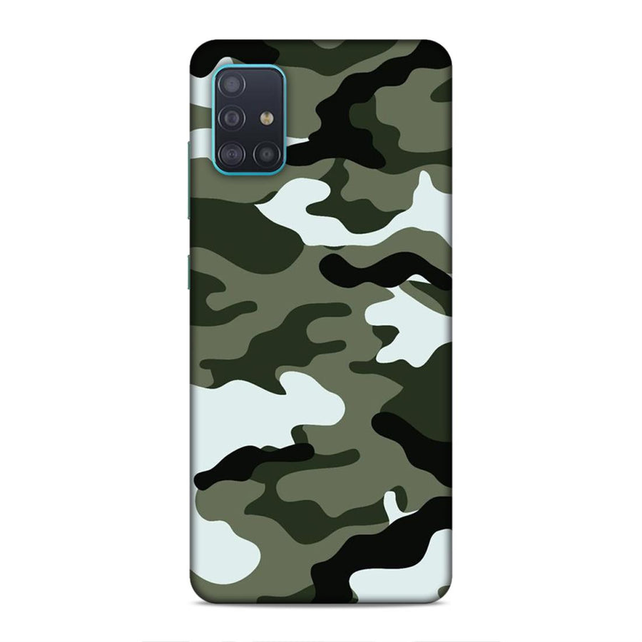 Phone Cases,Samsung Phone Cases,Samsung A51,Gaming