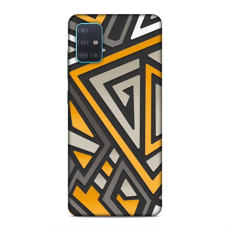 Phone Cases,Samsung Phone Cases,Samsung A51,Abstract