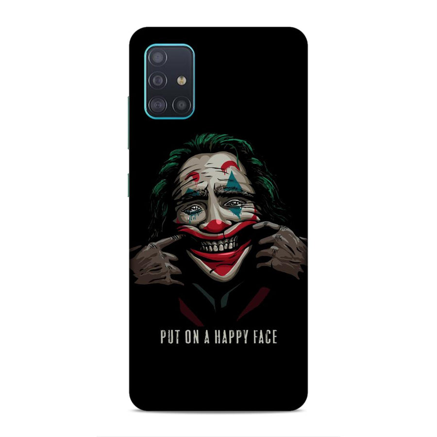 Phone Cases,Samsung Phone Cases,Samsung A51,Superheroes