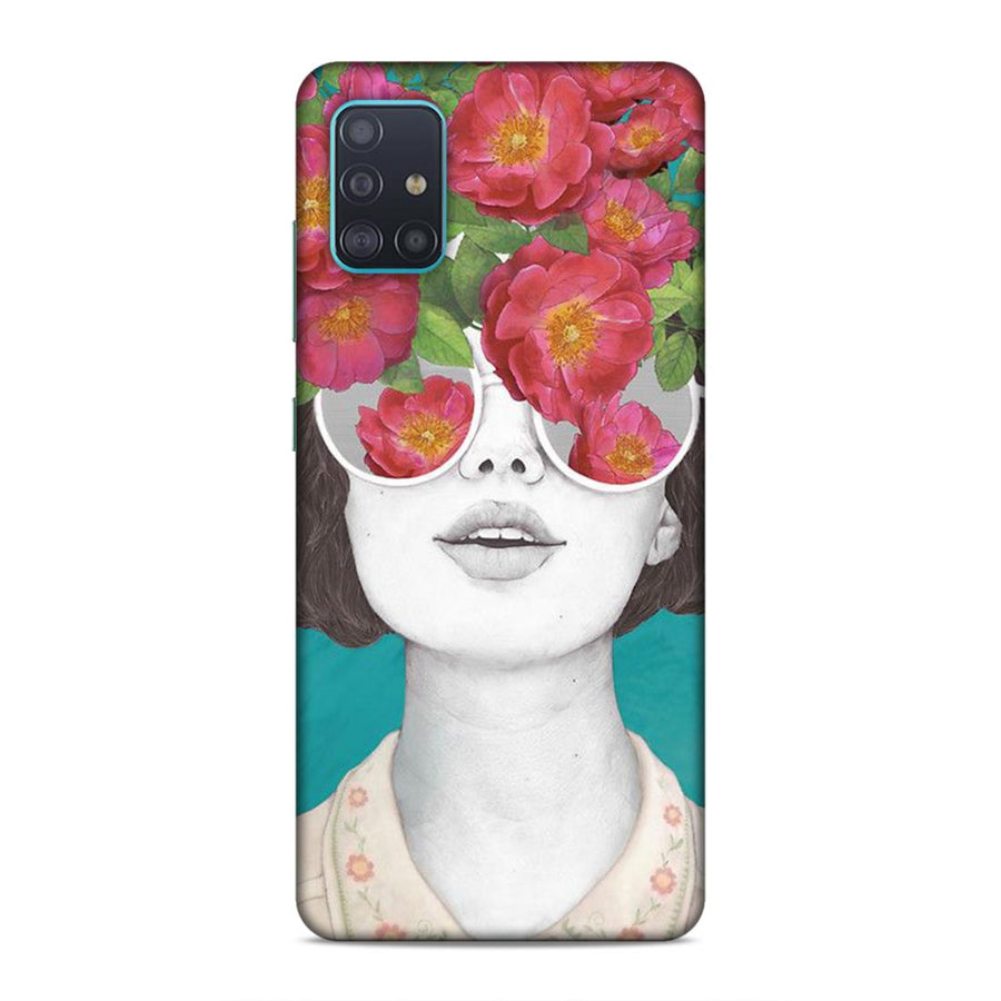 Soft Phone Case,Phone Cases,Real Me Phone Cases,Samsung A51 Soft Case,Girl Collections