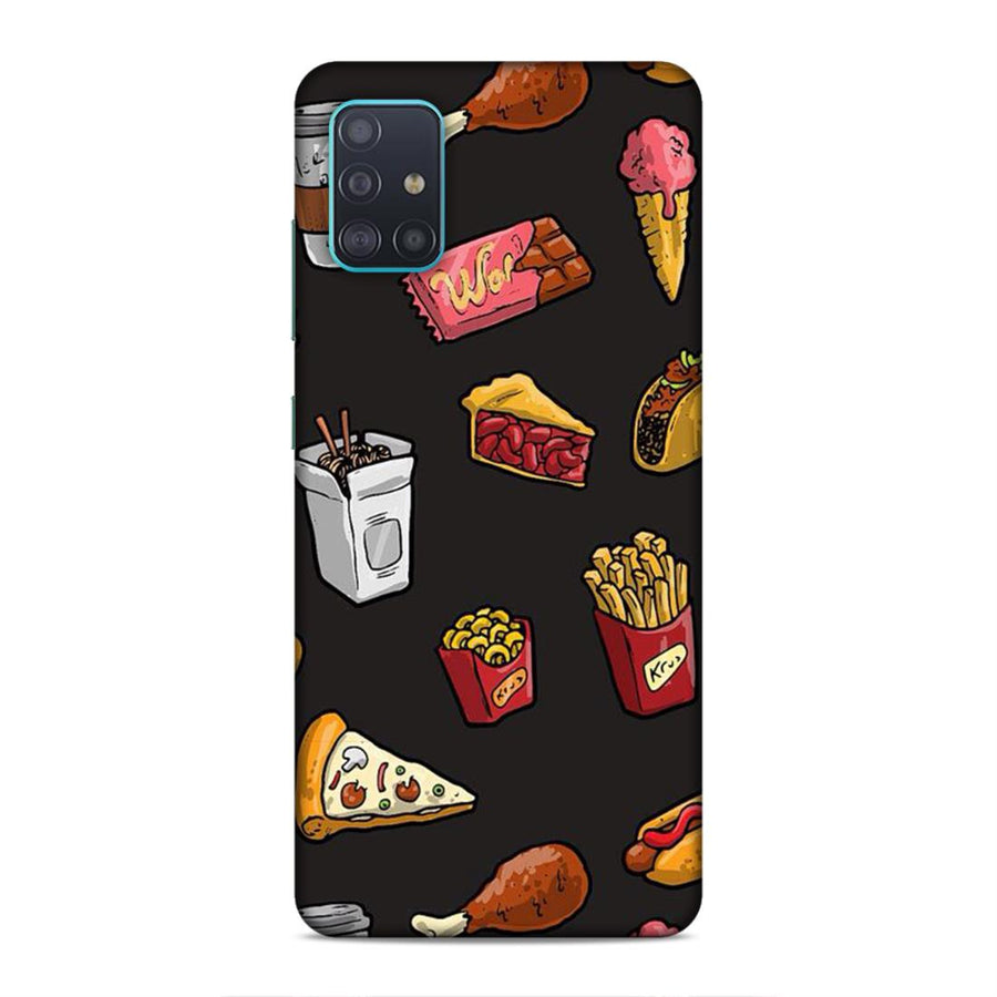 Phone Cases,Samsung Phone Cases,Samsung A51,Girl Collections