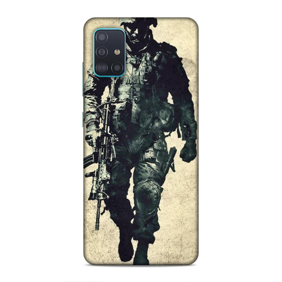 Soft Phone Case,Phone Cases,Real Me Phone Cases,Samsung A51 Soft Case,Gaming