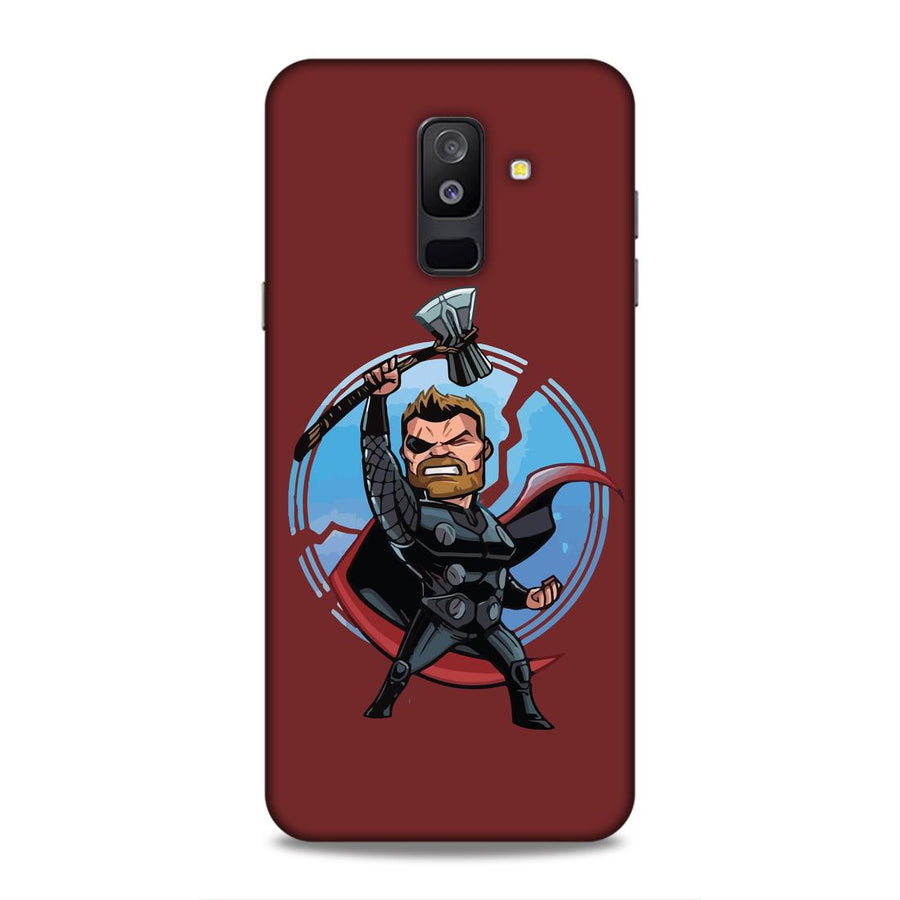 Phone Cases,Samsung Phone Cases,Samsung J8,Avengers