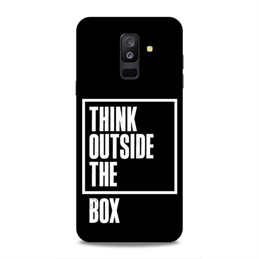 Phone Cases,Samsung Phone Cases,Samsung J8,Typography