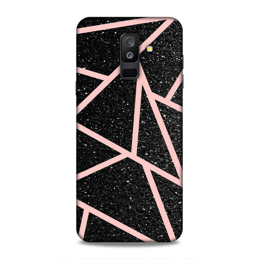 Phone Cases,Samsung Phone Cases,Samsung J8,Texture