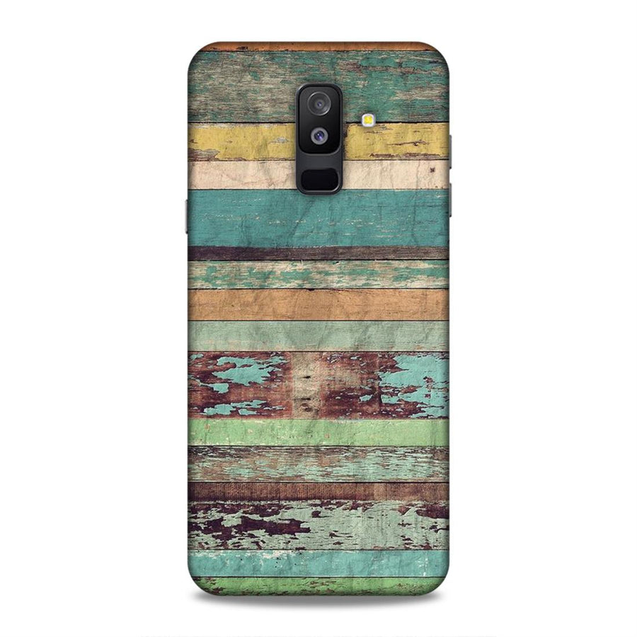 Phone Cases,Samsung Phone Cases,Samsung A6 Plus,Texture