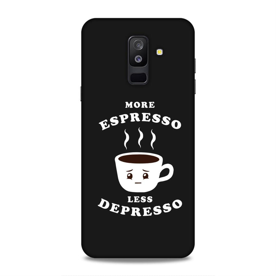 Phone Cases,Samsung Phone Cases,Samsung J8,Coffee Lovers