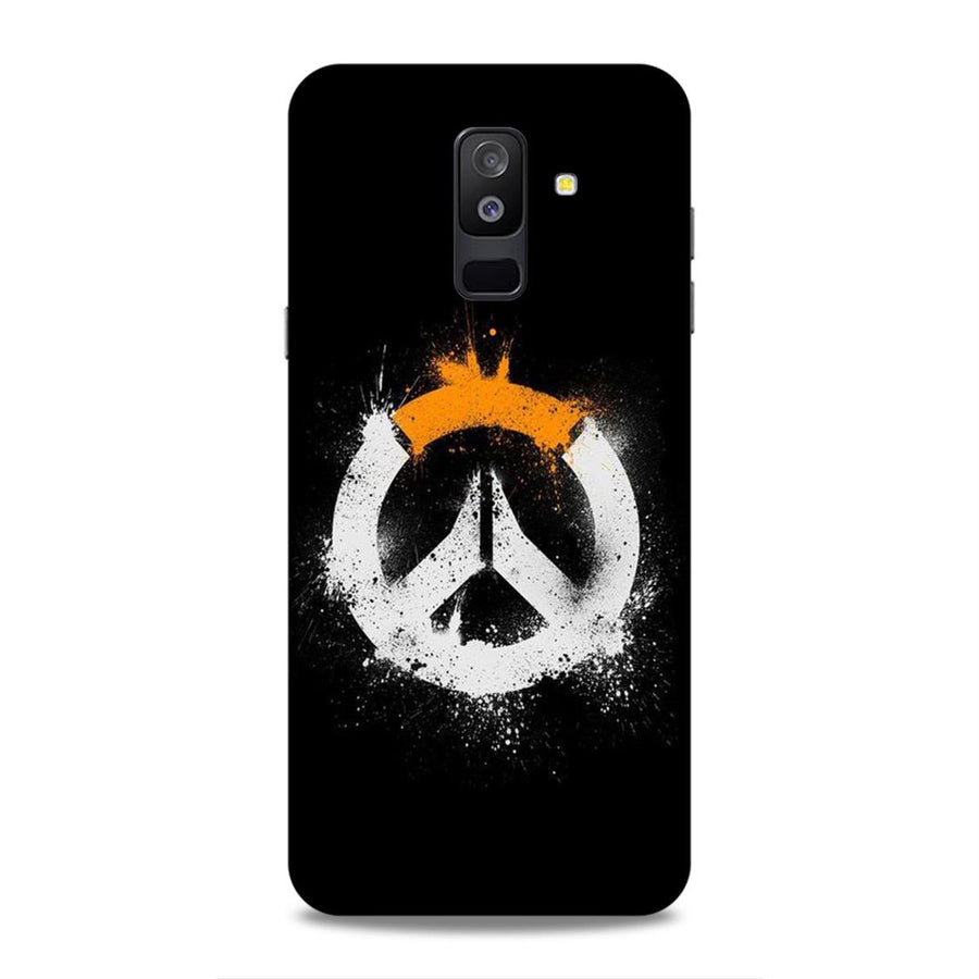 Phone Cases,Samsung Phone Cases,Samsung A6 Plus,Gaming