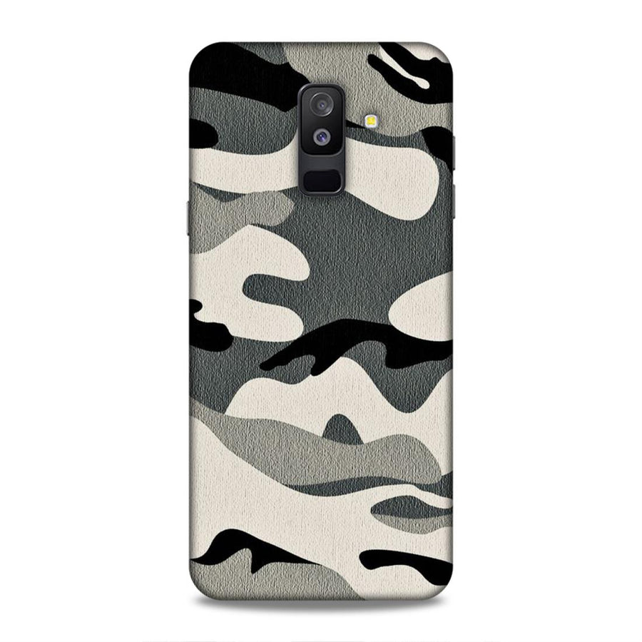 Phone Cases,Samsung Phone Cases,Samsung J8,Gaming