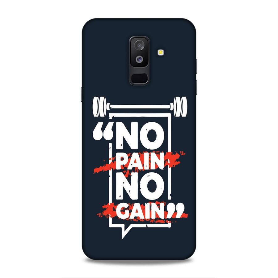 Phone Cases,Samsung Phone Cases,Samsung J8,Gym
