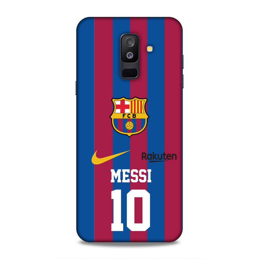 Phone Cases,Samsung Phone Cases,Samsung A6 Plus,Football