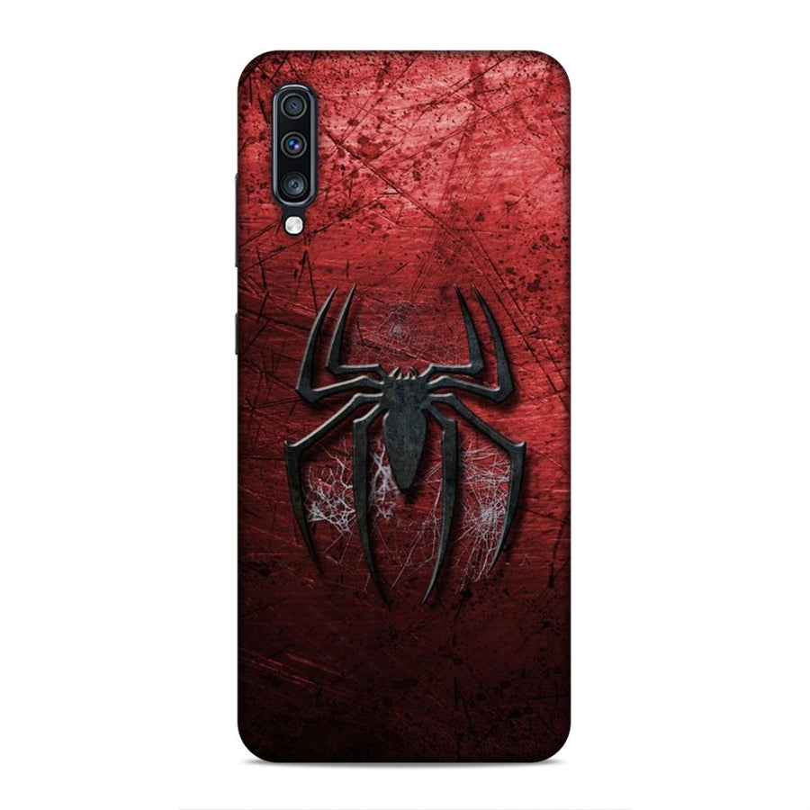 Phone Cases,Samsung Phone Cases,Samsung A70,Spider Man