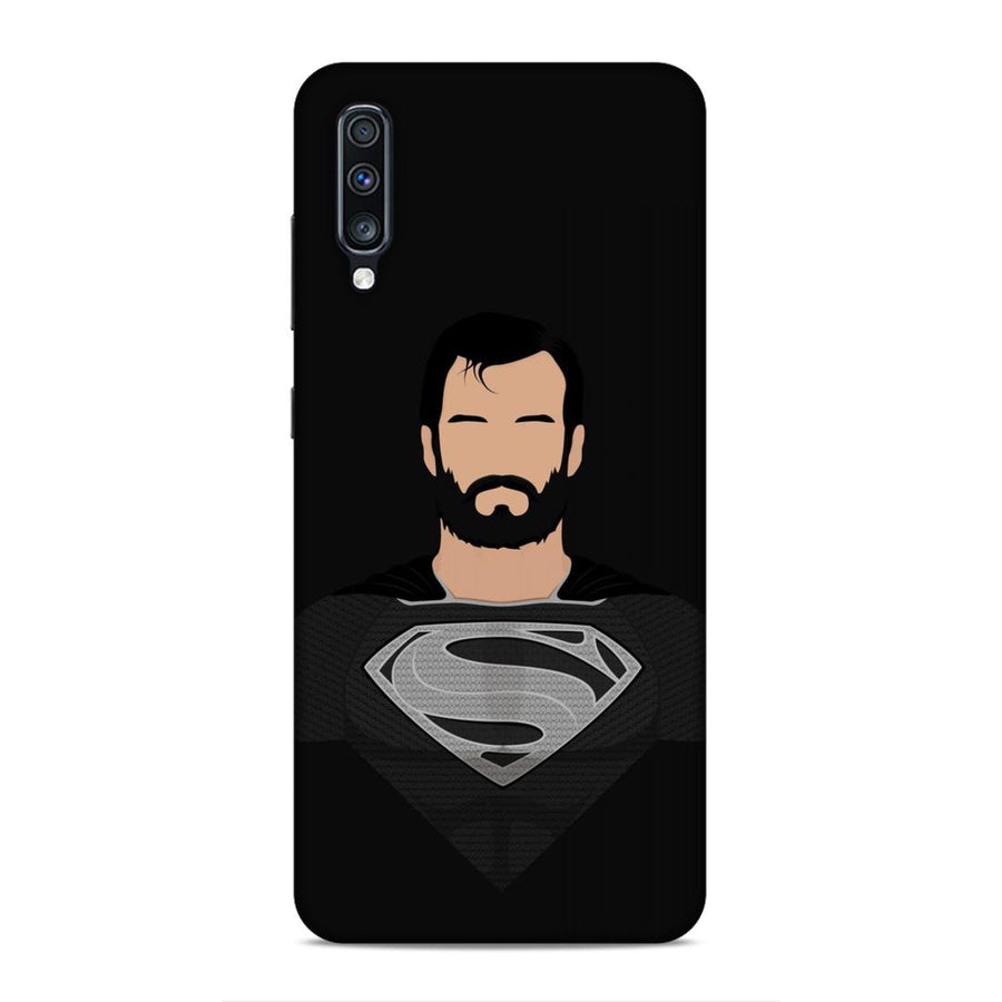 Phone Cases,Samsung Phone Cases,Samsung A70,Super Man