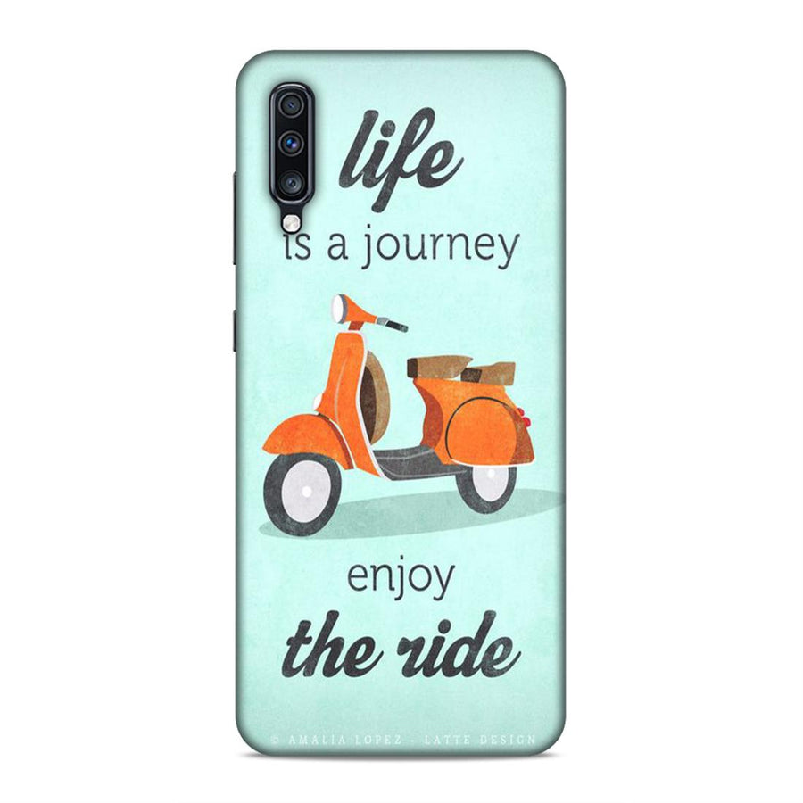 Phone Cases,Samsung Phone Cases,Samsung A70,Typography