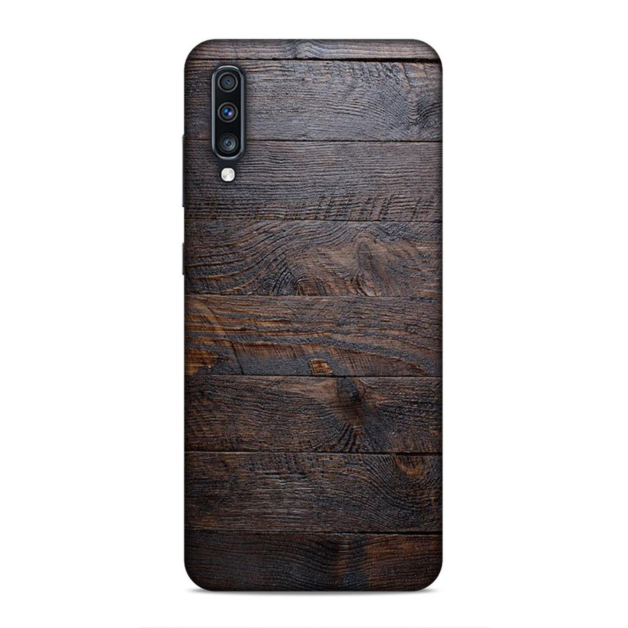 Phone Cases,Samsung Phone Cases,Samsung A70,Texture