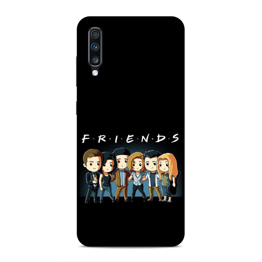Phone Cases,Samsung Phone Cases,Samsung A70,Friends